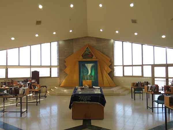 אשריכם ישראל – ליום כיפור