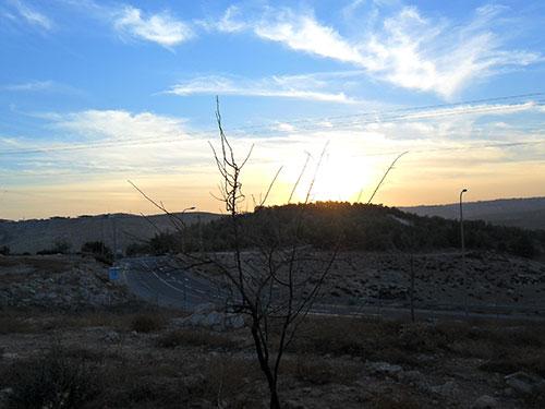משה ובלעם – פרשת בלק